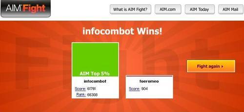 Aimfight_3
